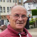Jürgen Karbginski A-Z Dienstleistungen